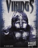 Vikings, Allison Lassieur, 0736864342