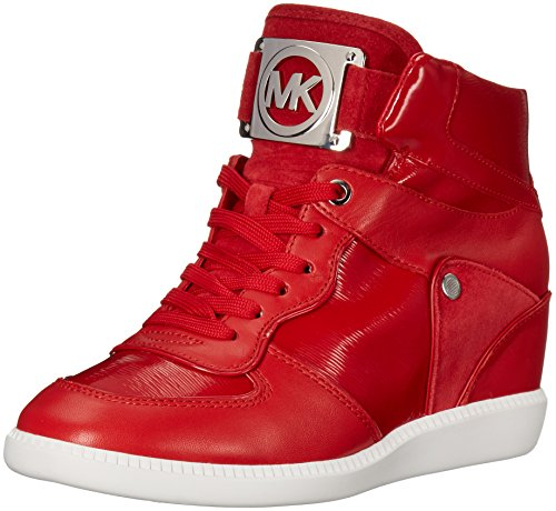 michael-kors-womens-nikko-high-top-fashion-sneaker-red-8-m-us