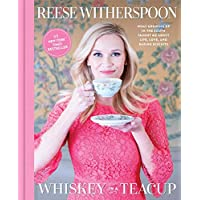 Whiskey in a Teacup: What Growing Up in the South Taught...
