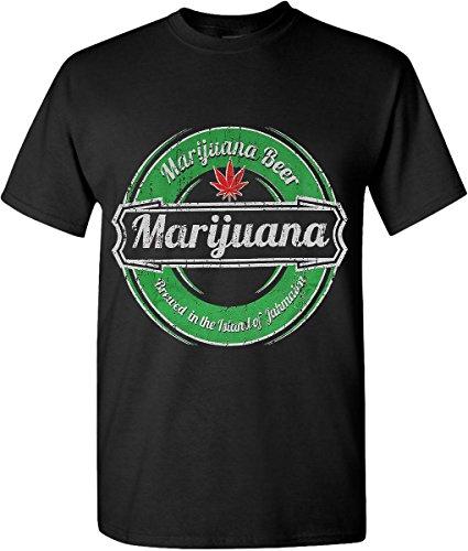 marijuana-beer-heineken-weed-leaf-graphic-t-shirts-1gmr0027-medium-black
