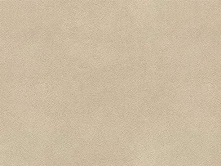 Tela de tapicería Devi Aqua Clean color 101 (Beige, arena ...