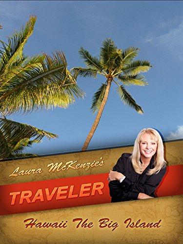 (Laura McKenzie's Traveler - Big)