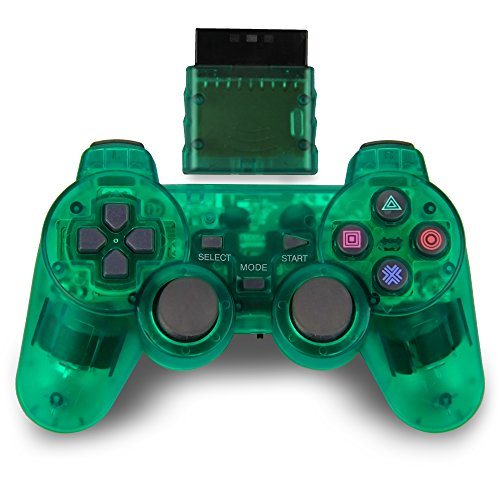 ps2 dualshock 2 controller - 6