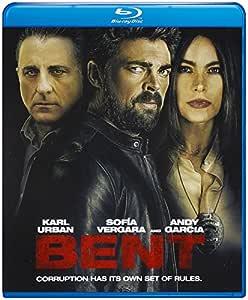 Bent [Blu-ray]