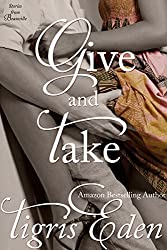 Give and Take (Stories from Beauville Book 1)