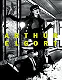 Arthur Elgort: The Big Picture