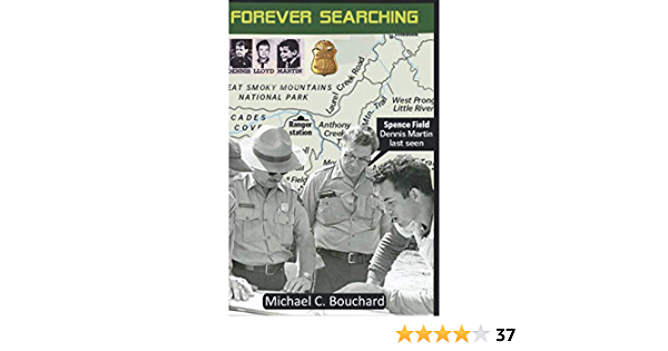 Rescue In The Smokies PDF Free Download