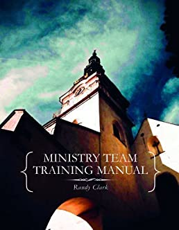 Healing manual randy clark user guide manual that easy to read ministry team training manual randy clark 9780984496655 amazon rh amazon com words of knowledge randy clark words of knowledge randy clark fandeluxe Gallery