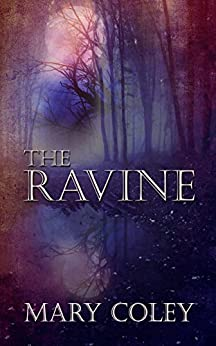The Ravine (The Black Dog Series Book 1) by [Coley, Mary]