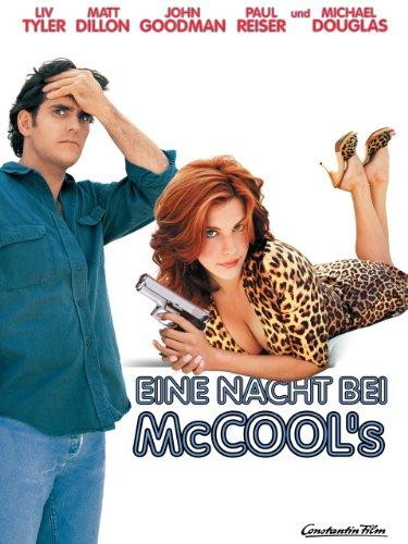 Eine Nacht bei McCool's Film