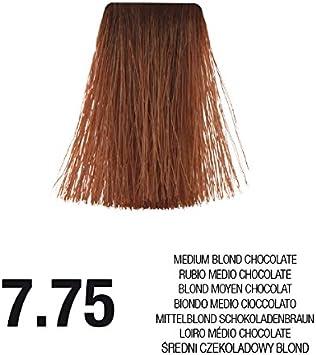 Tinte en crema postquam 60 gr. # 7-75: Amazon.es: Belleza