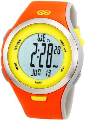 soleus-mens-sr010-805-ultra-sole-digital-display-quartz-two-tone-watch