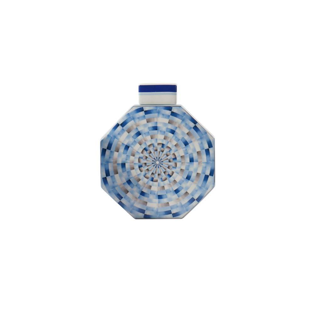 シンプル花瓶用花緑植物結婚式の植木鉢装飾ホームオフィスデスク花瓶花バスケットフロア花瓶 (サイズ さいず : S s) B07QS8HH8B  S s