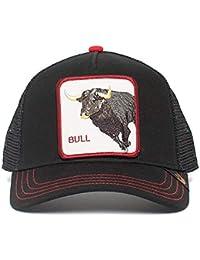 5a3997ac933 Men s Animal Farm Trucker Hat