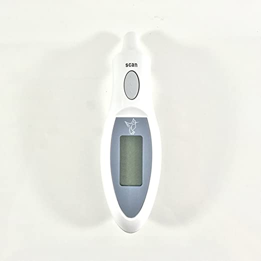 Amazon.com : Mejor Bebé Termómetro By - Madre y Pediatra Aprobado / Rápido y lecturas precisas Garantizado Idea / mejor regalo para Termómetro Termómetro ...