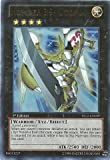 yugioh number cards 39 - Yu-Gi-Oh! - Number 39: Utopia (YS12-EN039) - Starter Deck: XYZ Symphony - 1st Edition - Ultra Rare