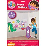 Diego and Friends Scene Setter Add-Ons