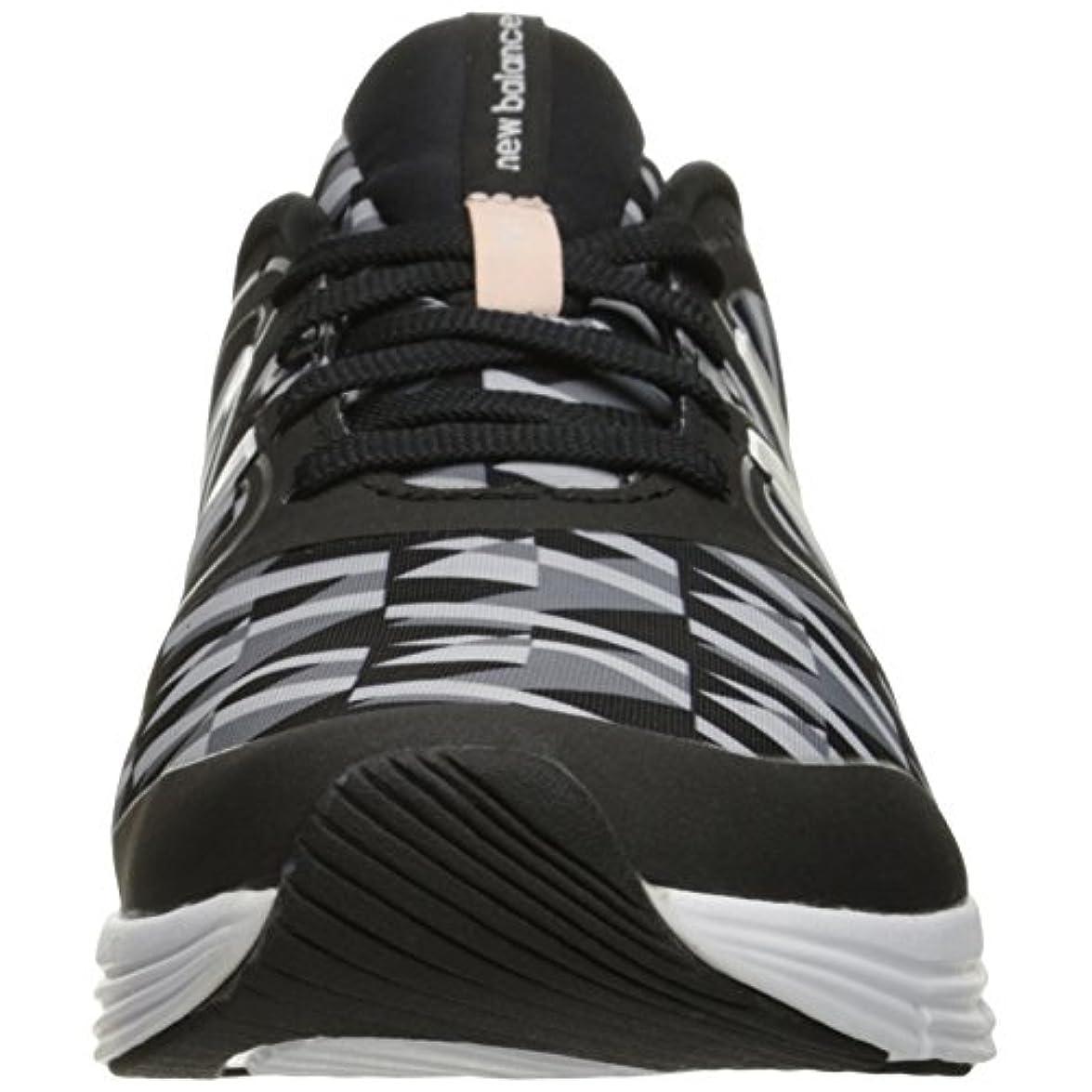 New Balance 711v2 Scarpe Da Running Donna