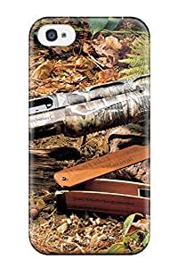 Pretty DFhmDTZ476smHyQ Iphone 4/4s Case Cover/ Weapon Series High Quality Case hjbrhga1544