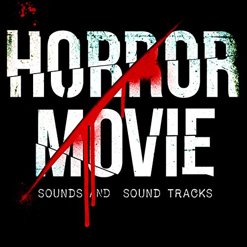 """Horror Movie Sounds Instrument Movie Online With Subtitles: Clair De Lune (From """"Twilight)"""" By Monster Music Makers On"""