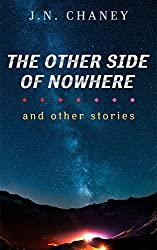The Other Side of Nowhere: And Other Stories
