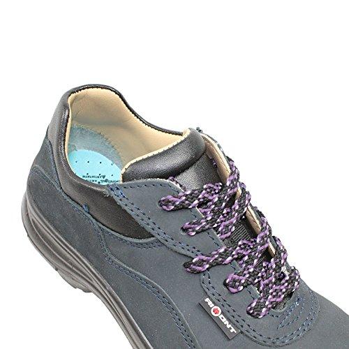 Trabajo Zapatos Giada Calzado Seguridad Plano Aimont S3 Src De qCqOwH