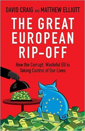 Hasil gambar untuk Brussels rip off