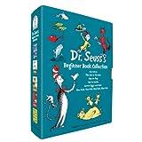Dr. Seuss Beginner Book Collection