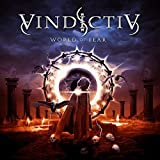World of Fear by VINDICTIV (2015-05-04)