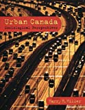img - for Urban Canada: Sociological Perspectives book / textbook / text book