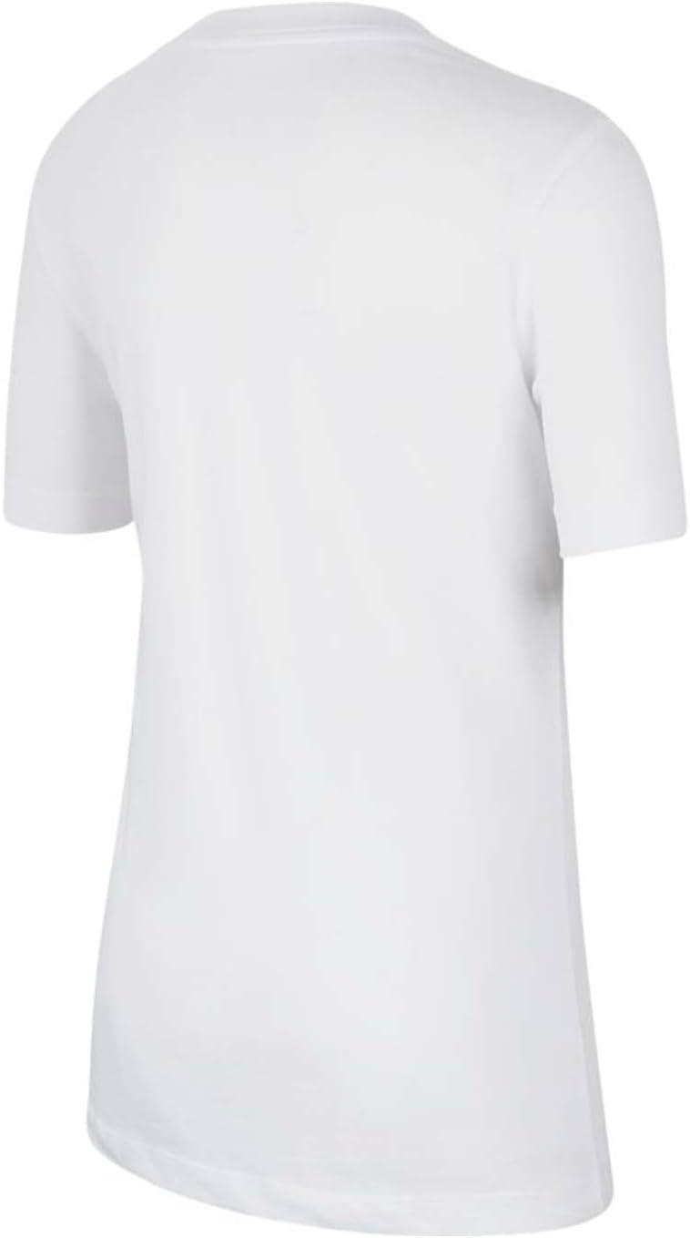 Nike NSW Air Photo T-Shirt Bambino