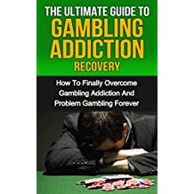 Gambling addiction biography spanked for gambling