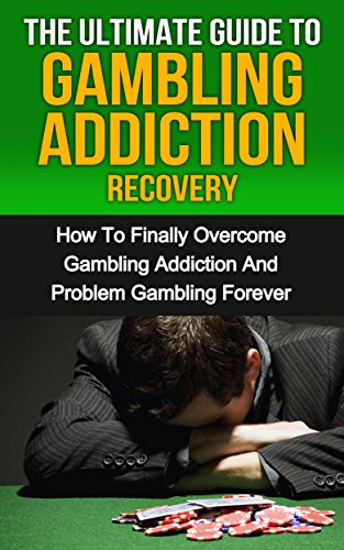 Issues with gambling addiction casino bagneux 92220