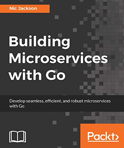 Newman Building Microservices Pdf