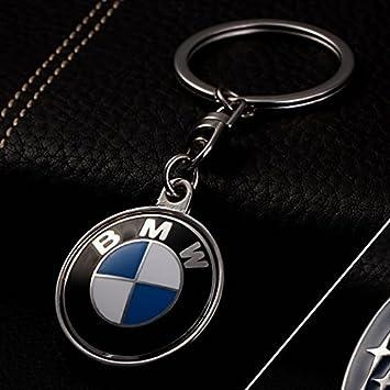 automotiva BMW Logo redondo estilo con Logo de la marca ...