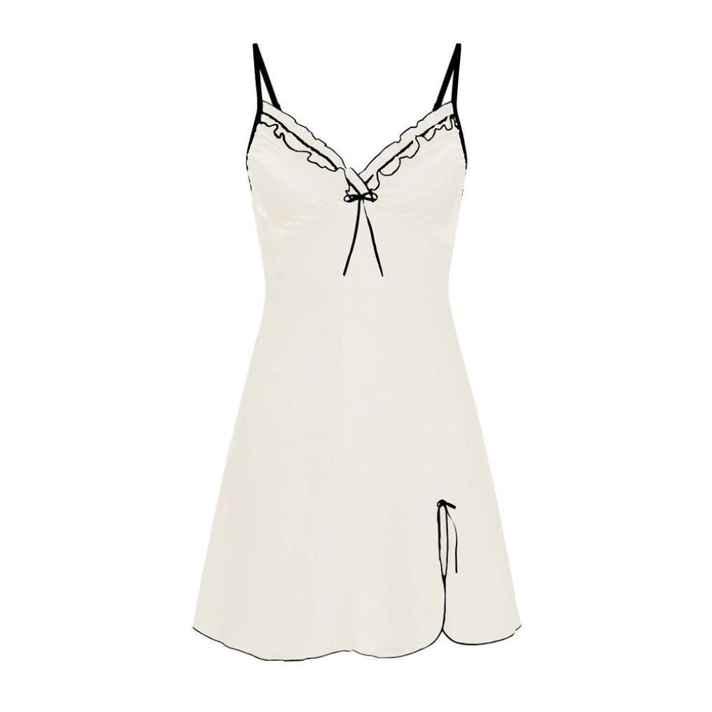 Vestidos sencillos cortos mercadolibre