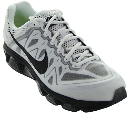 Men s Air Max Tailwind 7 Running Sneakers from Finish Line 00e7dfc1d