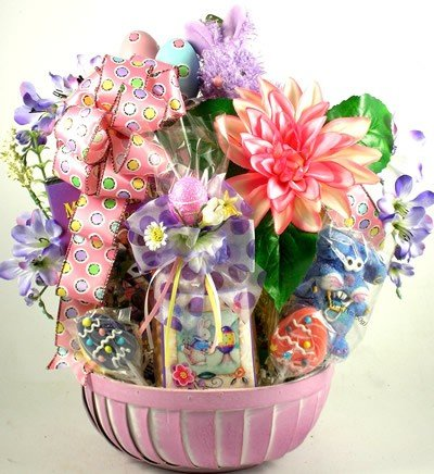 Amazon gift basket village family fun easter basket gift basket village family fun easter basket negle Choice Image