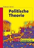 Politische Theorie. UTB basics