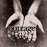 Savior [MINIDISC] by Outrage (2010-09-28)