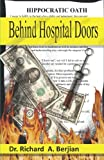 Behind Hospital Doors