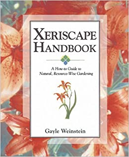 ??EXCLUSIVE?? Xeriscape Handbook: A How-to Guide To Natural Resource-Wise Gardening. Nuevos gratuita These Hispanic College Kyoukai latest RADIO