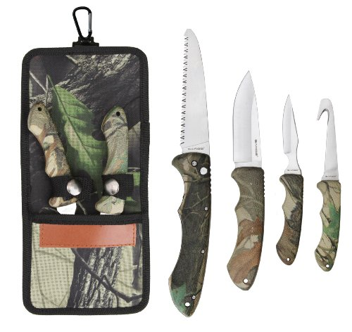 Sarge-Knives-SK-151-Hanging-Game-Kit-with-Gut-Hook-Knife