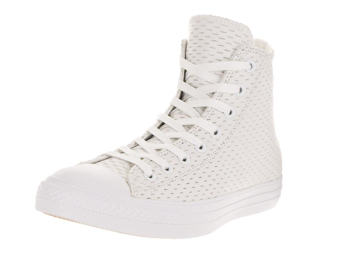 Converse Chuck Finte Taylor Etoiles Chuck Low Estivi, Top Sneakers Sneaker Mode Infradito Colorati Estivi, Con Finte Perline 5b60f34 - reprogrammed.space