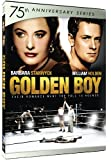 Anniversary Series - Golden Boy - 75th Anniversary