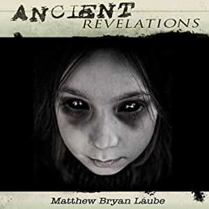 Ancient Revelations Audiobook