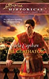 The Gladiator (The Romans, Book 1)