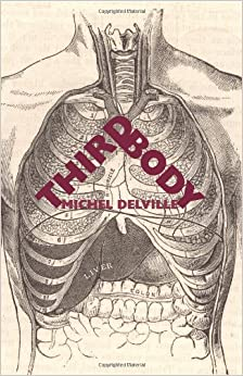 Book Third Body