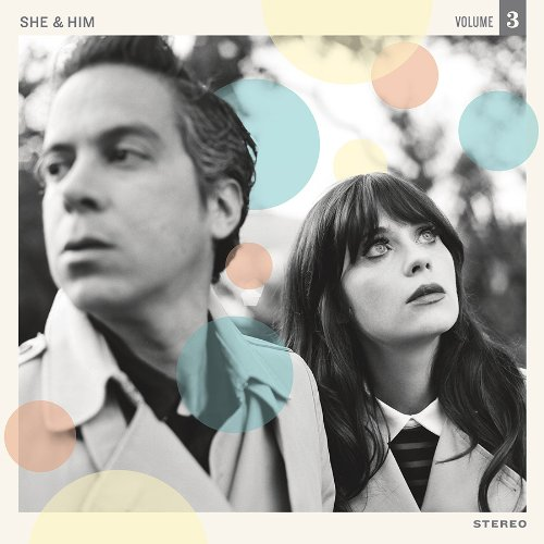 She & Him, Vol.3