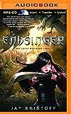 Endsinger (The Lotus War)